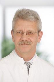 Dr. Martin Schata