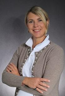 Dr med Stefanie Heussner